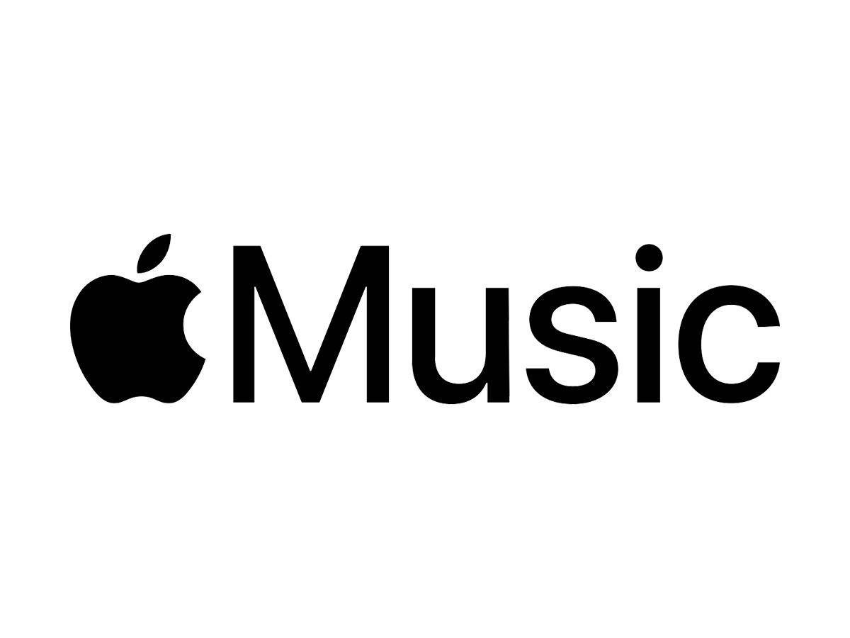 Apple Music TV expands to UK