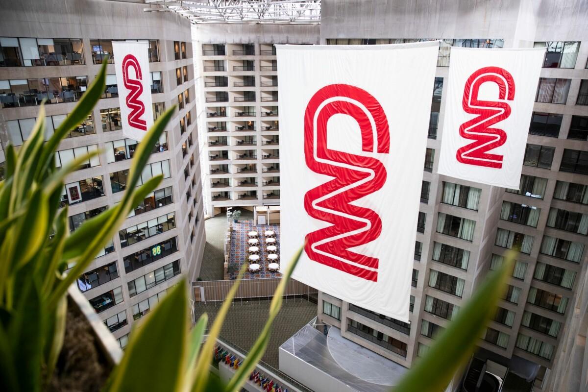 Media Capital to launch CNN Portugal