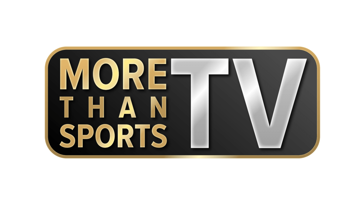 New FTA sports channel More Than Sports TV replaces eoTV