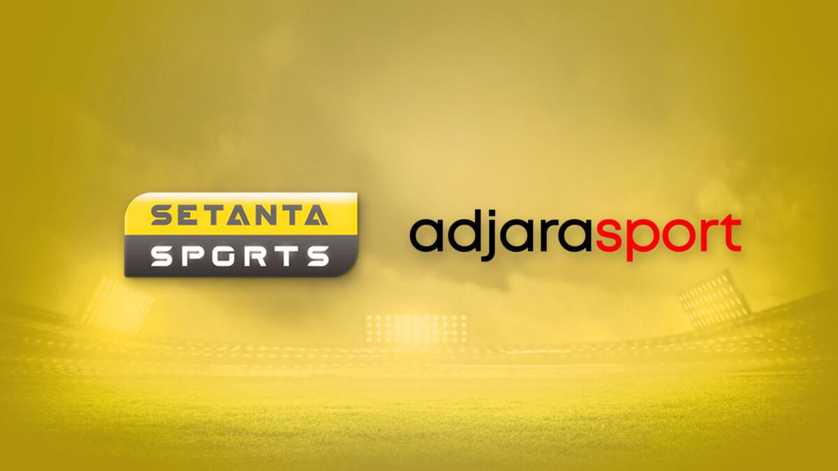 Setanta Sports Euroasia enhances OTT offer