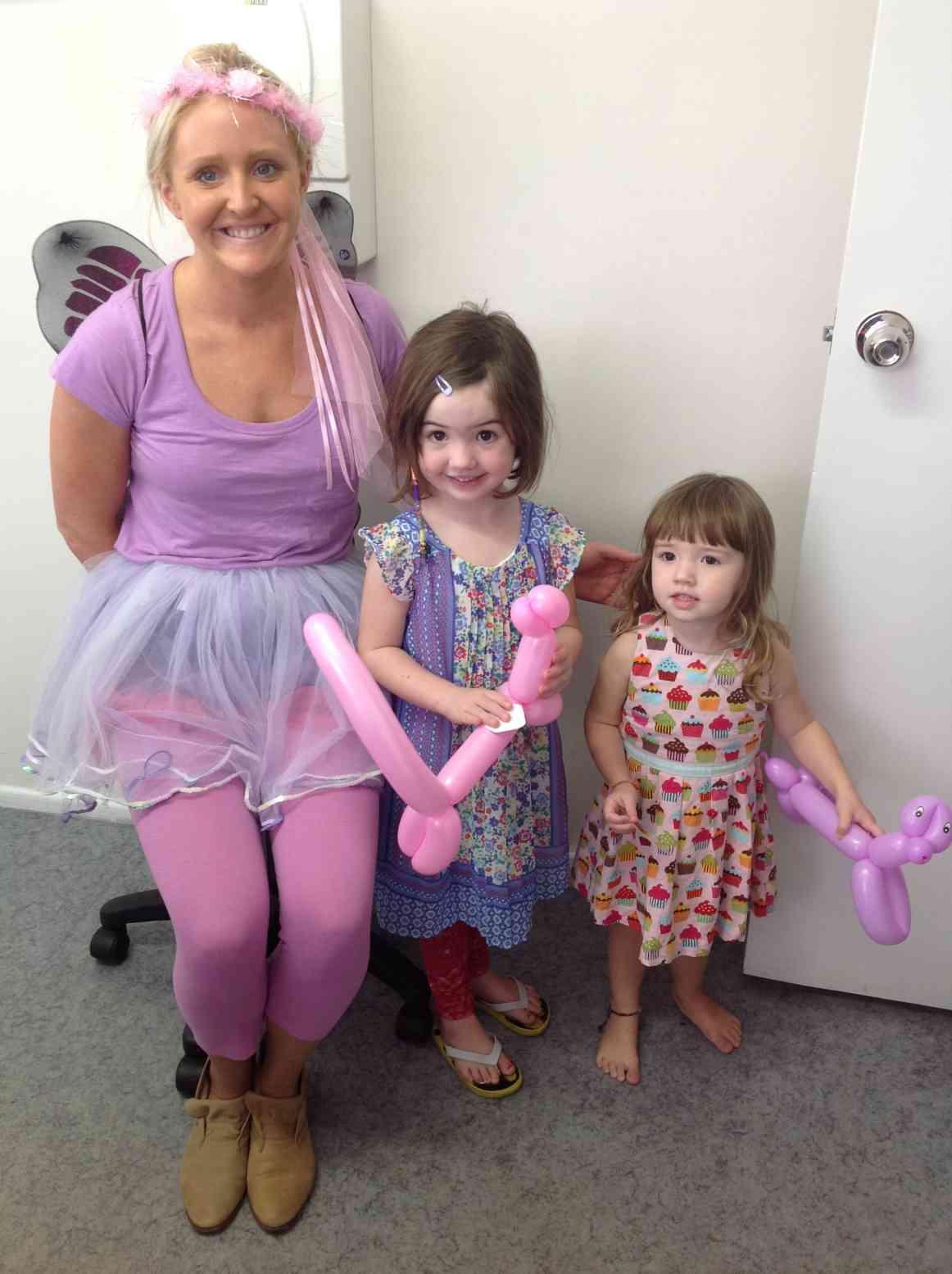Fairy Denist Photos 031_sml