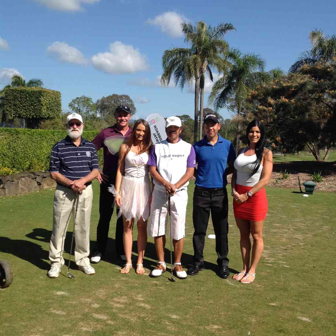 Golf Day Photos 023_sml