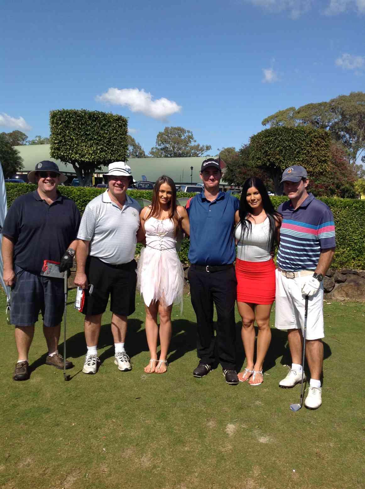 Golf Day Photos 025_sml