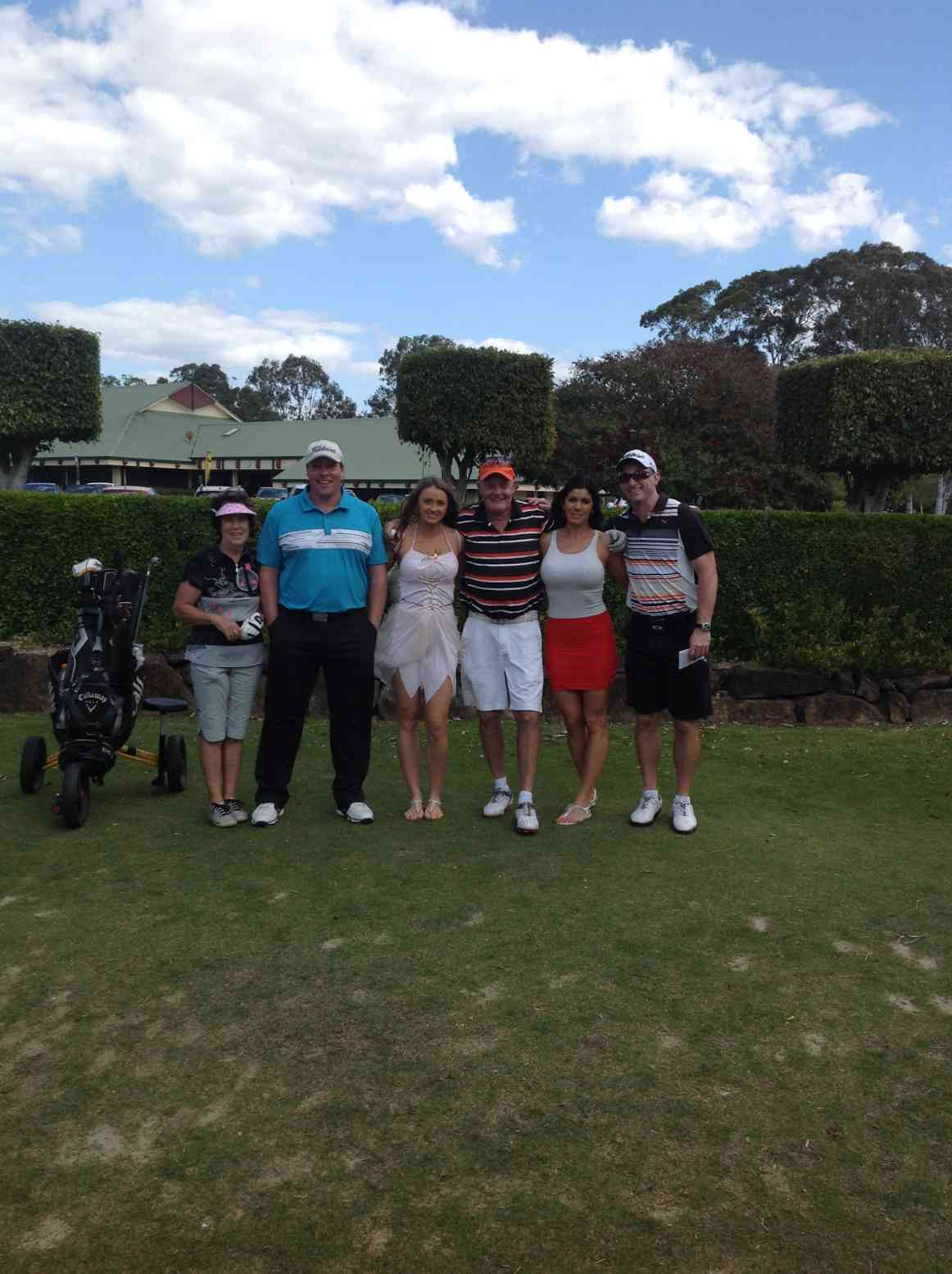 Golf Day Photos 045_sml