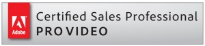 certified_sales_professional_ProVideo_badge