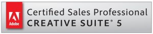 certified_sales_professional_creative_suite_5_badge_NEW