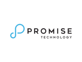 Promise Technology Logo