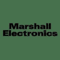Marshall Electronics Logo