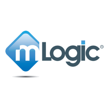mLogic Logo