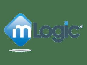 mLogic Logo