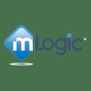 mLogic