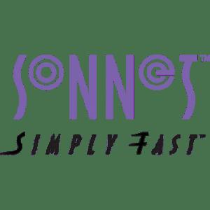 Sonnet Technologies