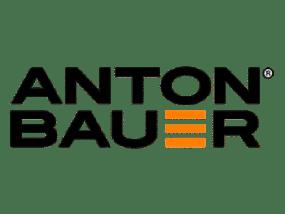 Anton/Bauer Logo