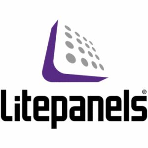 Litepanels (a Vitec Group Brand)