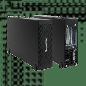 Sonnet Echo Express III-D Thunderbolt 3 Edition