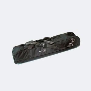 Padded bag ENG/EFP