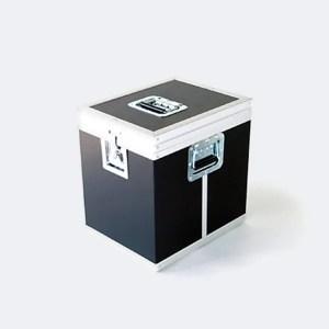 Case V/C 75