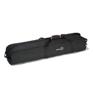 SOOM Bag