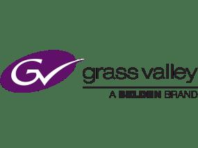 Grass Valley Logo Trans 800x