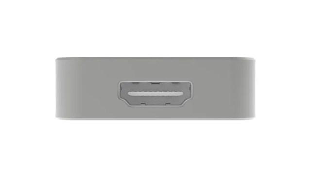 Magewell USB Capture HDMI - Gen 2 5