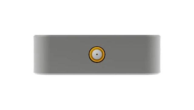Magewell USB Capture SDI - Gen 2 - 5