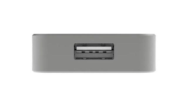 Magewell USB Capture SDI - Gen 2 - 6