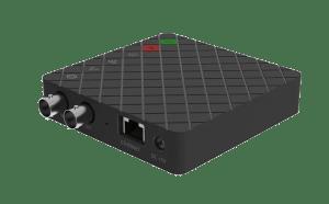 Magewell Ultra Stream SDI Angle