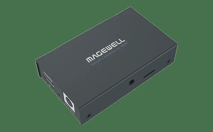 Pro Convert HDMI TX 1