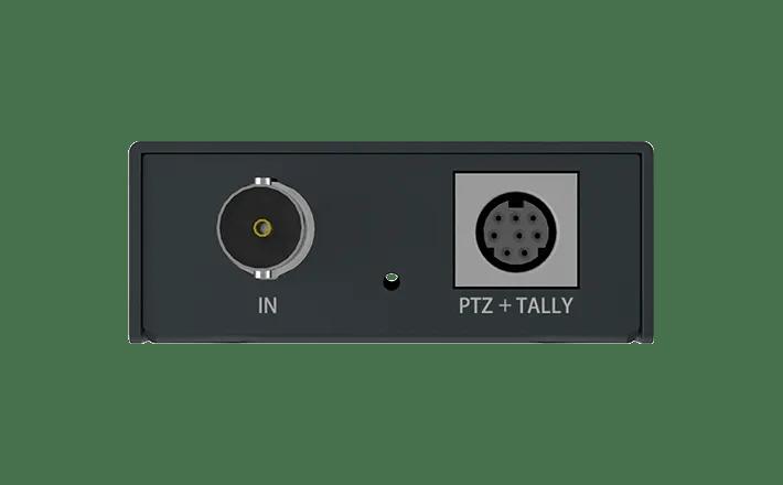 Pro Convert SDI TX 2