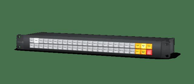 Videohub Smart Control Pro
