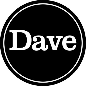 The 36th BPG Radio & TV Awards are sponsored by Dave