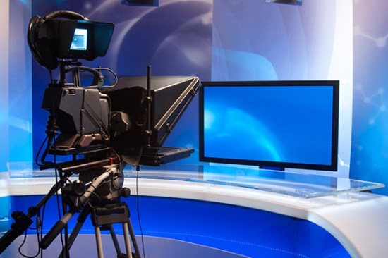 NAB Show 2014: What to Watch For
