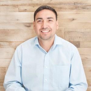 Michael Barquero
