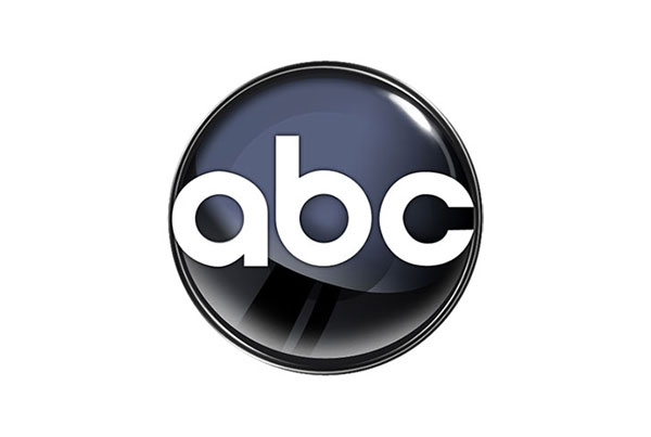 ABC Channel logo
