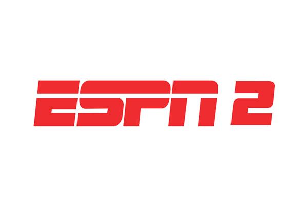 ESPN2-logo-600x403px1