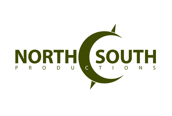North-South-Productions-logo