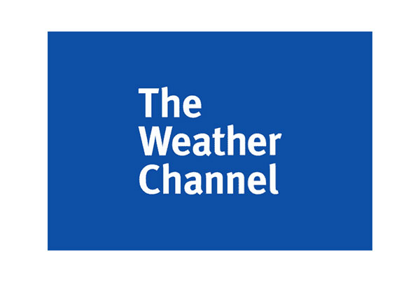 Weather-Channel-logo-600x403