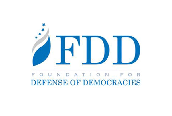fdd-Foundation-for-Defense-of-Democracies-600x403px-1