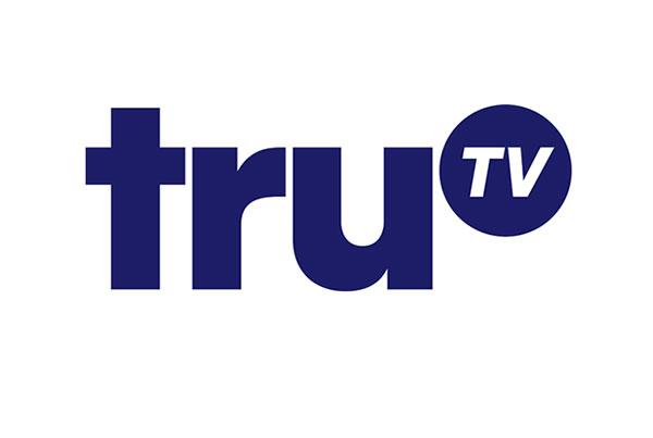 truTV-Logo-600x403