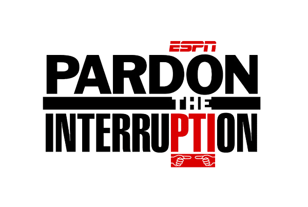 Pardon_the_Interruption