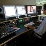 Broadcast Consulting OCTT Washington DC