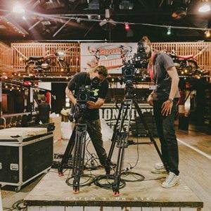 Video Production DEFY Media Screen Junkies