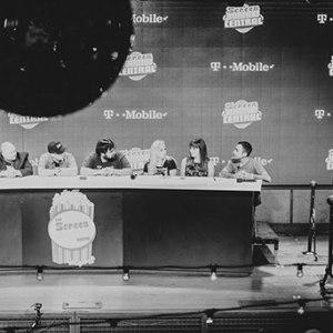 Comic Con Live Production DEFY Media