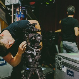 Video Production Services DEFY Media