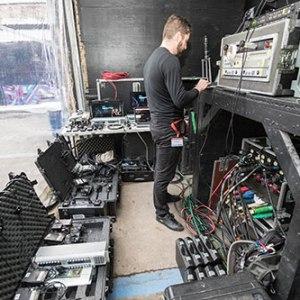 27-Live-Video-Production_Mashable_SXSW