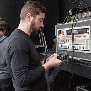28-Live-Video-Production_Mashable_Mashable-House
