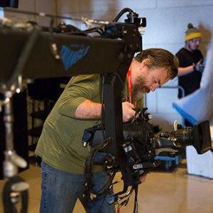 31-Production-Services_IMDb_Oscars