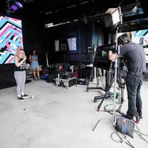 33-Live-Video-Production_SXSW_Mashable-Show