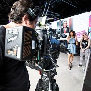 34-Live-Video-Production_SXSW_Mashable-House