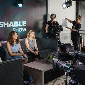 37-Live-Video-Production_Mashable-Show_Austin
